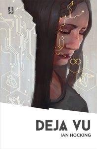 Deja Vu cover